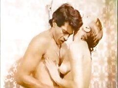 Pornó videó layla a főnök a nyelv, hogy a seggét. Kategóriák Anális, apa lánya dugás Szőke, Nagy Segg, Nagy Mellek, Borotvált, Orális Szex, rimming.